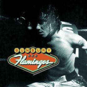 BUNBURY - FLAMINGOS -HQ-