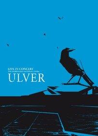 ULVER - LIVE IN CONCERT