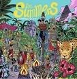 LOS SUMMERS - COMETIERON UN ERROR (Disco Vinilo LP)