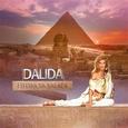 DALIDA - HELWA YA BALADI -HQ- (Disco Vinilo LP)