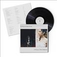HARVEY, P.J. - A WOMAN MAN WALKED BY -LTD- (Disco Vinilo LP)