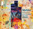 MAHLER, GUSTAV - SINFONIE 4 (Compact Disc)