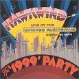 HAWKWIND - 1999 PARTY -LTD- (Disco Vinilo LP)