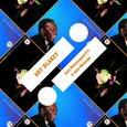 BLAKEY, ART - JAZZ MESSENGERS/A JAZZ MESSAGE (Compact Disc)