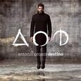 OROZCO, ANTONIO - DESTINO -HQ- (Disco Vinilo LP)