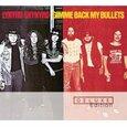 LYNYRD SKYNYRD - GIMME BACK MY BULLETS -DELUXE- (Compact Disc)