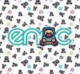 OZUNA - ENOC (Compact Disc)