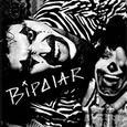 BIPOLAR - BIPOLAR (Disco Vinilo 12')