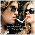 VEGAS, NACHO - VERANO FATAL -BONUS TR- (Compact Disc)