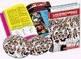 LOS INHUMANOS - LOS HOMBRES QUE AMABAN A... 30TH ANNIVERSARY (Compact Disc)