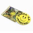 FORZA LA MAKINA! - FORZA LA MAKINA! (Compact Disc)