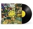 FORZA LA MAKINA! - FORZA LA MAKINA! (Disco Vinilo LP)