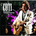 COTI - ESTA MAÑANA Y OTROS CUENTOS (Compact Disc)
