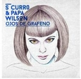 S CURRO - OJOS DE GRAFENO (Compact Disc)