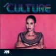 CULTURE - MORE CULTURE (Disco Vinilo LP)