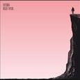 TAYLOR, ROGER - OUTSIDER -HQ- (Disco Vinilo LP)