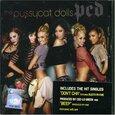 PUSSYCAT DOLLS - PCD (Compact Disc)