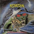 ASSASSIN - INTERSTELLAR EXPERIENCE (Disco Vinilo LP)