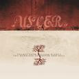 ULVER - THEMES FROM WILLIAM BLAKE'S -LTD- (Disco Vinilo LP)