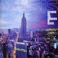 OASIS - STANDING ON THE SHOULDER (Disco Vinilo LP)