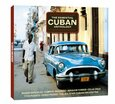 VARIOUS ARTISTS - ESSENTIAL CUBAN ANTHOLOGY