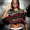 SINCLAR, BOB - DISCO CRASH (Compact Disc)