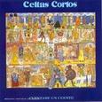 CELTAS CORTOS - CUENTAME UN CUENTO -LTD- (Disco Vinilo LP)