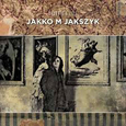 JAKSZYK, JAKKO M - SECRETS & LIES (Disco Vinilo LP)