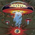 BOSTON - BOSTON (Disco Vinilo LP)