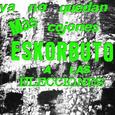 ESKORBUTO - YA NO QUEDAN MAS COJONES (Disco Vinilo LP)
