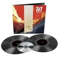 DARK TRANQUILLITY - MOMENT (Disco Vinilo LP)