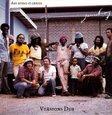 GAINSBOURG, SERGE - AUX ARMES ET (Disco Vinilo LP)