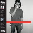 NEW ORDER - GET READY/BROTHERHOOD (Disco Vinilo LP)