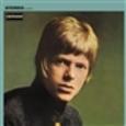 BOWIE, DAVID - DAVID BOWIE (Disco Vinilo LP)