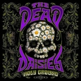 DEAD DAISIES - HOLY GROUND -LTD- (Disco Vinilo LP)