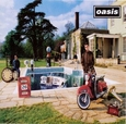OASIS - BE HERE NOW (Disco Vinilo LP)