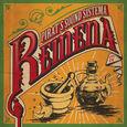 PIRAT'S SOUND SISTEMA - REMENA (Compact Disc)
