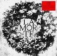LAMORTE - VIE (Disco Vinilo LP)
