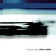 LEAO, RODRIGO - ALMA MATER (Disco Vinilo LP)