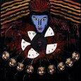 SYSTEM OF A DOWN - HYPNOTIZE (Disco Vinilo LP)