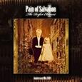 PAIN OF SALVATION - PERFECT ELEMENT I (Disco Vinilo LP)