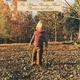 ALLMAN BROTHERS BAND - BROTHERS AND SISTERS (Compact Disc)
