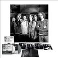REM - NEW ADVENTURES IN HI-FI -DELUXE- (Compact Disc)