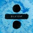 SHEERAN, ED - DIVIDE -DELUXE- (Disco Vinilo LP)