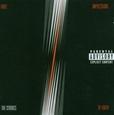 STROKES - FIRST IMPRESSIONS OF EARTH (Disco Vinilo LP)