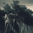 INTER ARMA - SKY BURIAL (Disco Vinilo LP)