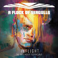 A FLOCK OF SEAGULLS - INFLIGHT (EXTENDED ESSENTIALS) (Compact Disc)