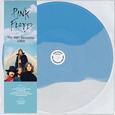 PINK FLOYD - BBC 1969 (Disco Vinilo LP)
