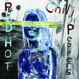 RED HOT CHILI PEPPERS - BY THE WAY (Disco Vinilo LP)
