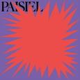 PAISIEL - UNCONSCIOUS DEATH WISHES -LTD- (Disco Vinilo LP)